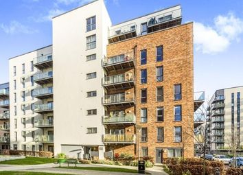 Thumbnail 3 bed flat for sale in Honour Gardens, Dagenham