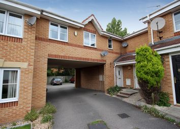 Thumbnail 1 bed flat for sale in Pavilion Way, Sheffield