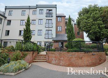 Thumbnail 2 bed flat for sale in White Horse Lane, White Horse Lane
