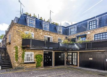 Thumbnail 2 bed property for sale in Ledbury Mews North, London