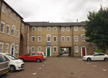 Thumbnail Office to let in 7 St Peter's Court, Middleborough, Colchester