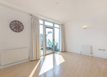 Thumbnail Flat for sale in Wandsworth Bridge Road, Sands End