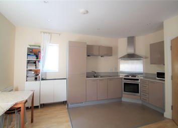 Thumbnail 2 bed flat for sale in Exchange Court, Tonbridge