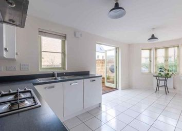 Thumbnail 4 bed semi-detached house to rent in Ormand Close, Cirencester