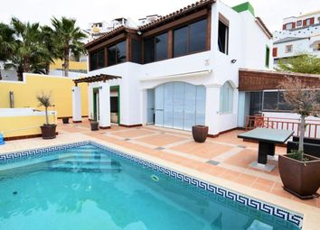 Thumbnail 5 bed chalet for sale in Avda. De Los Pueblos, 20, 38660 Costa Adeje, Santa Cruz De Tenerife, Spain