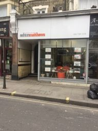 Thumbnail Office to let in North End Road, London