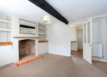 Thumbnail 2 bed property to rent in London Road, Marlborough