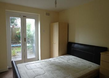 Thumbnail 4 bedroom shared accommodation to rent in Edgecumbe Street, Hull