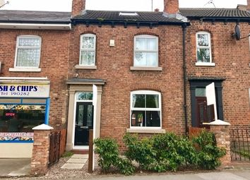 Thumbnail Room to rent in Sealand Road, Chester