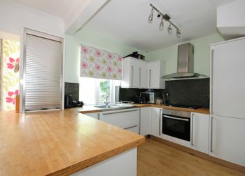 Thumbnail Semi-detached house for sale in Ianson Road, Richmond, North Yorkshire