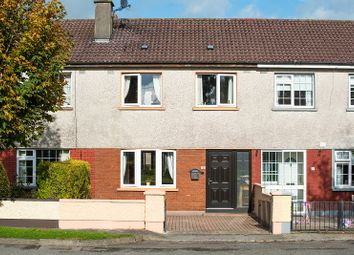 Thumbnail 3 bed terraced house for sale in 2 Ard Na Greine, Kells, Meath