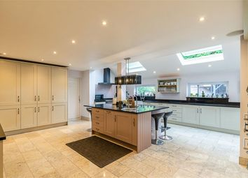 4 bed detached house for sale in Bramley Avenue, Coulsdon, Surrey CR5