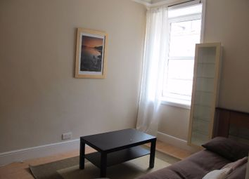 1 bed flat to rent in Horne Terrace, Viewforth, Edinburgh EH11