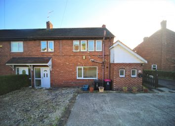 Thumbnail 3 bedroom semi-detached house to rent in Hawthorn Avenue, Maltby, Rotherham