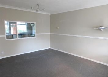 3 bed property to rent in Cyril Child Close, Colchester CO4