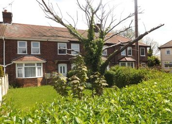 Thumbnail 3 bed property to rent in Collins Avenue, Sutton In Ashfield