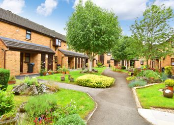 Thumbnail 2 bed flat for sale in Charlwood, Wetherby Road, Harrogate