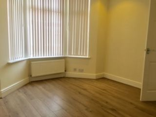 Thumbnail 4 bed terraced house for sale in Ancaster Road, Aigburth, Liverpool