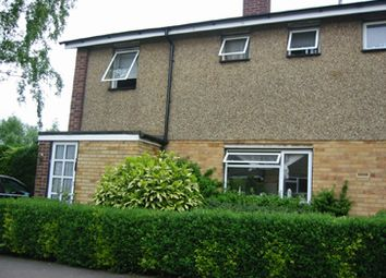 Thumbnail 5 bedroom shared accommodation to rent in Cheviots, Hatfield