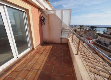 Thumbnail 3 bed apartment for sale in Spain, Valencia, Alicante, El Campello
