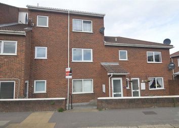 Thumbnail 1 bed flat to rent in Bridge Court, Grays, Essex