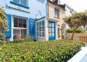 Thumbnail 2 bed property for sale in Cheriton Place, Walmer, Deal