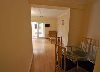 Thumbnail 2 bed flat to rent in Holders Hill Crescent, London