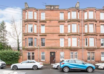 1 bed flat for sale in Dixon Road, Glasgow G42