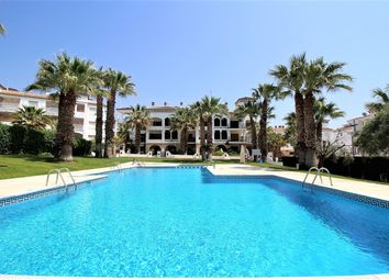 Thumbnail 2 bed apartment for sale in Calle R. Wagner 03189, Orihuela, Alicante