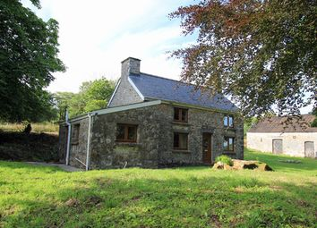 Thumbnail 2 bed detached house to rent in Mynyddcerrig, Nr. Cross Hands, Carmarthenshire