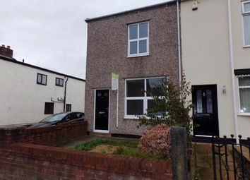 Thumbnail 1 bed flat for sale in Leigh Road, Westhoughton, Bolton, Greater Manchester