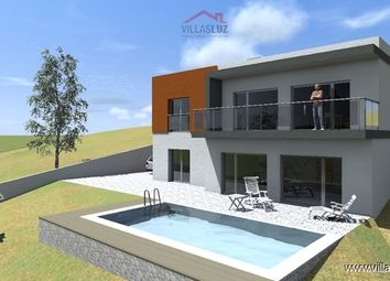 Thumbnail 2 bed villa for sale in 2550, Cadaval, Portugal