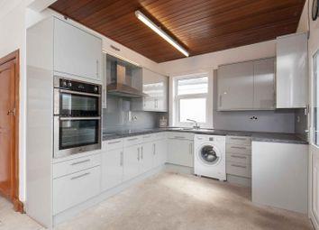 Thumbnail 3 bedroom bungalow for sale in Wakefield Avenue, Craigentinny, Edinburgh
