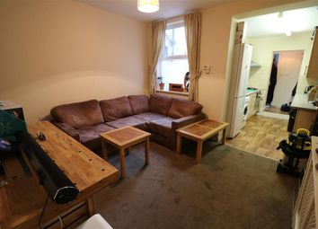 Thumbnail 4 bed property to rent in Princip Street, Birmingham