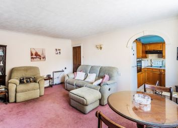 Thumbnail 2 bed property for sale in Whytecliffe Road South, Purley