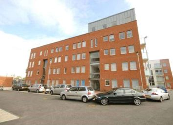 Thumbnail 1 bed flat to rent in Du Cane Road, Sheperds Bush, White City