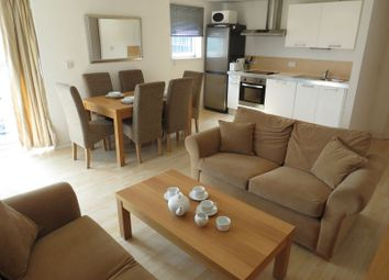 Thumbnail 2 bed flat for sale in The Linx, Simpson Street, Red Bank
