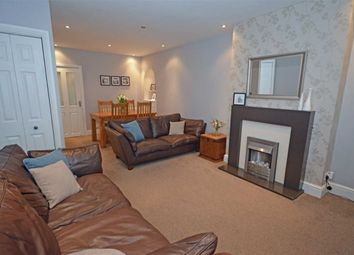Thumbnail 3 bed terraced house for sale in Main Street, Haverigg, Cumbria