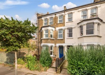 Thumbnail 5 bedroom end terrace house to rent in Medley Road, West Hampstead, London