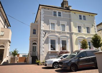 Semi-detached house for sale in St Johns Road, Sevenoaks, Kent TN13