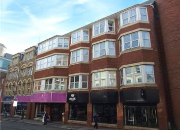 Thumbnail 2 bed flat to rent in Il Libro Court, Kings Road, Reading, Berkshire