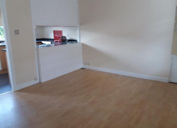 Thumbnail 2 bed terraced house to rent in 15 Bank St, Blairgowrie