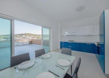 Thumbnail 2 bed apartment for sale in Ridott Street, Xemxija, Malta Spb 4042, Malta