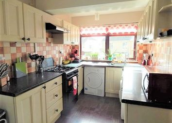 Thumbnail 3 bed semi-detached house for sale in Park View, Brynmawr