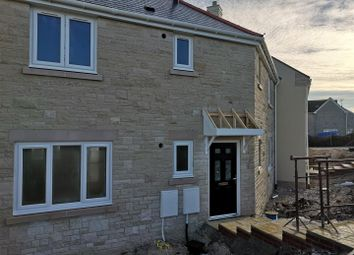 Thumbnail 4 bed property for sale in Avalanche Road, Portland