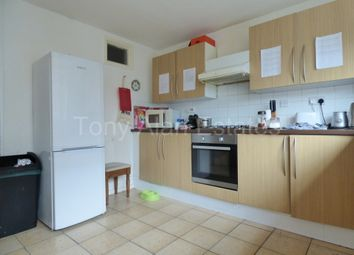 Thumbnail 4 bedroom flat to rent in Scotswood Walk, Northumberland Park, London
