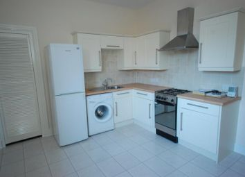 Thumbnail 1 bed flat to rent in Chestnut Row, First Floor Left