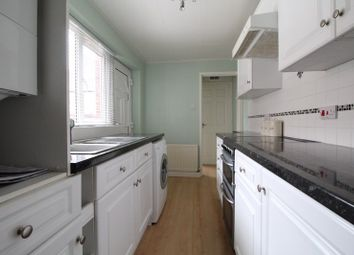 Thumbnail 1 bed flat for sale in John Williamson Street, South Shields