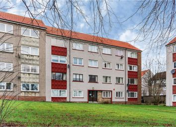 2 bed flat for sale in Aurs Road, Glasgow G78