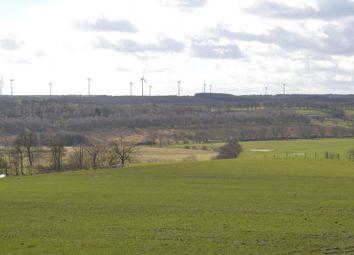 Thumbnail Land for sale in Avonbridge, Falkirk
